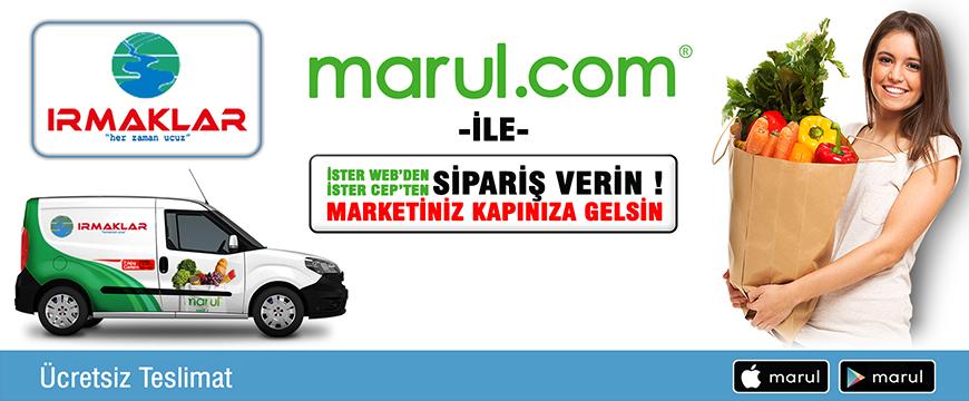 IRMAKLAR SİTE İÇİN-2 870-360