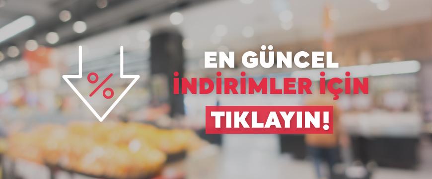 irmaklar-market-anasayfa-slider-en-guncel-indirimler