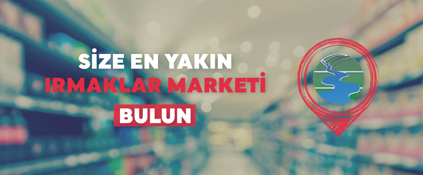 irmaklar-market-anasayfa-slider-en-yakin-sube