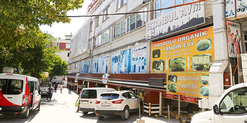 irmaklar-merkez-ofisi