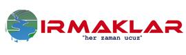 irmaklarmarket-footer-logo