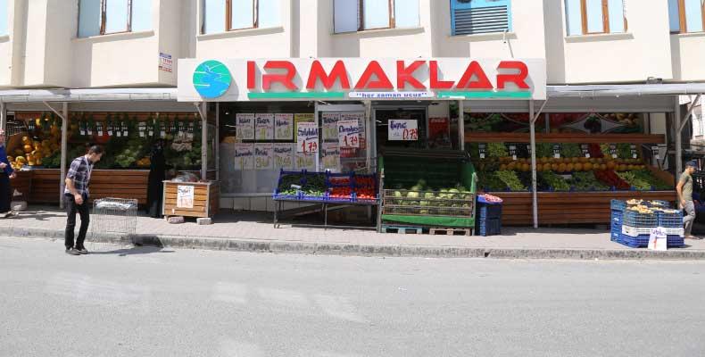 irmaklar-balikyolu-magazasi-1