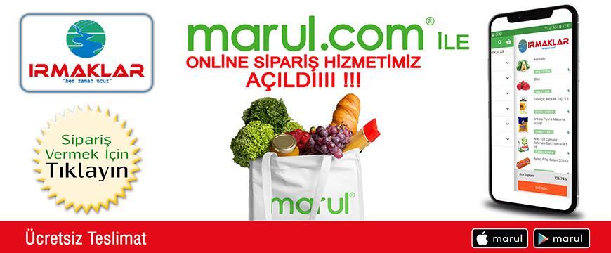 IRMAKLAR SİTE 870-360