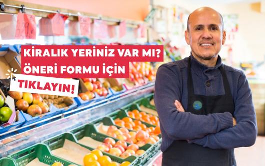 irmaklar-market-anasayfa-kiralik-dukkan